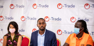E-Trade Association Press Connference-7 (1)