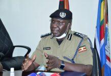 fred-enanga Serial Killer Musaasizi Musa