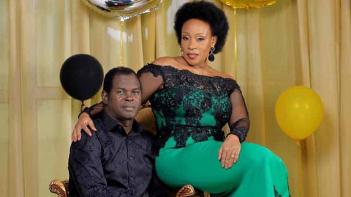 jessica kayanja biography husband