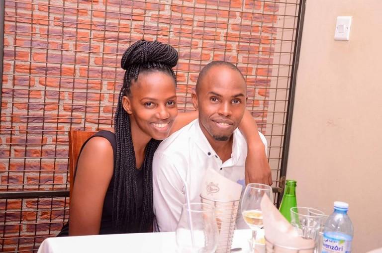 prim asiimwe relationship alex muhangi