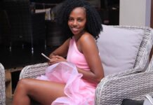 prim asiimwe biography