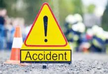 14 perish in Masaka - Mbarara highway accident