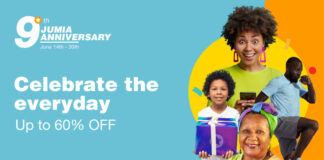 Jumia celebrates 9 year anniversary_14thJune_Gen_660x330 (1)