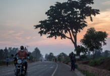 Museveni_ _changes Curfew Time