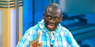 besigye Deserted the Liberation Struggle