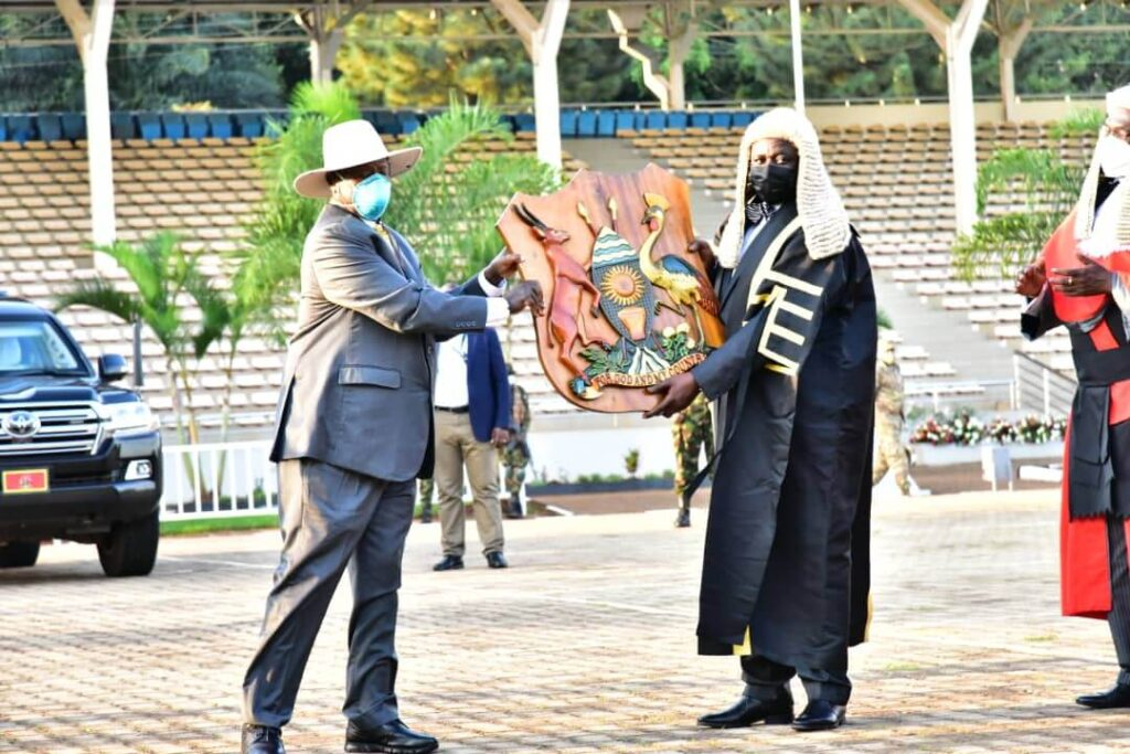 jacob oulanyah speaker 11th parliament (1)