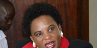 Betty-amongi Ugandans to Get COVID Relief Cash (1)