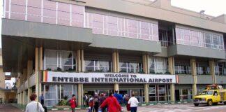UAE Suspends Passengers from Uganda (1)