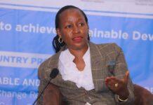 florence nakiwala kiyingi (1)