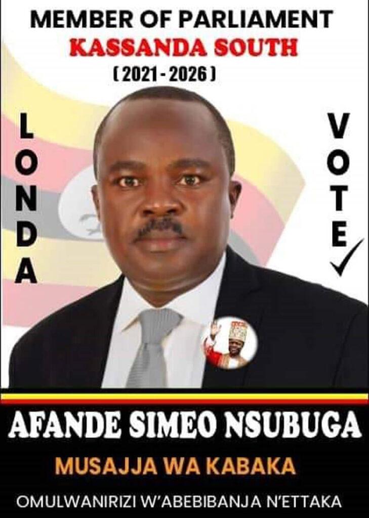 kassanda county south simeo nsubuga (1)