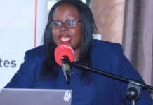 mps uganda demand covid-19