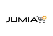 Jumia Uganda Centenary Bank Partner for payments