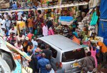 Minister_ _Kyofatogabye_ _says_ __Kikuubo and shopping arcades