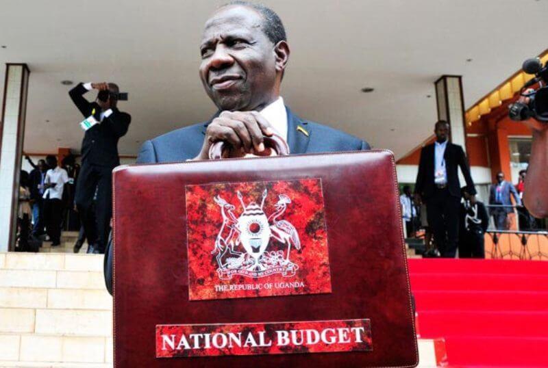 minister finance uganda matia kasaija (1)