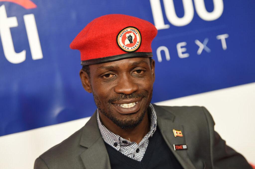 richest in uganda Bobi Wine (1)