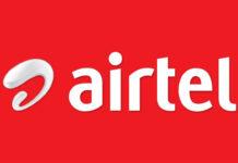 about Airtel Uganda (1)