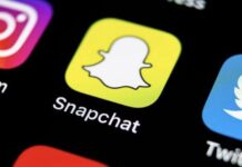 download Sneakaboo snapchat app (1)