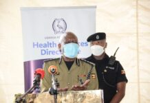 igp ohola officers amidst challenging covid-19 (1)