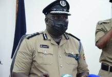 killings in Masaka and Lwengo (1)