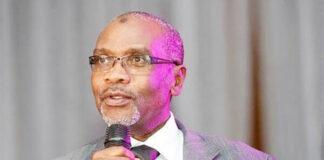 lifestyleug.com__BMK Dr Bulaimu Muwanga Kibirige has died