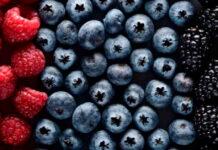 the Benefits of Berries
