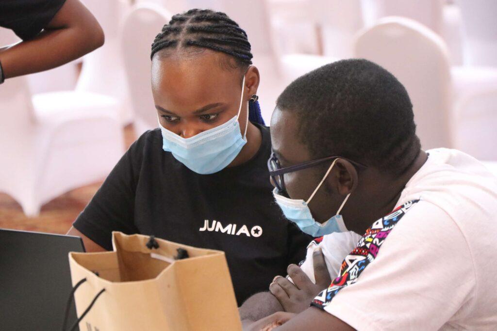 Jumia vendor conference 2 (1)