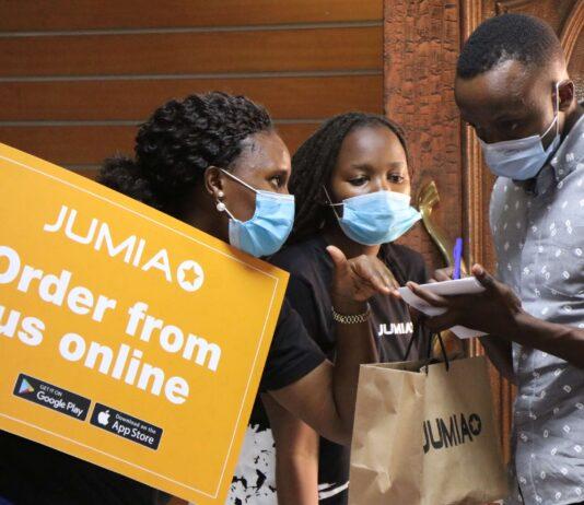Jumia vendor conference 3 (1)
