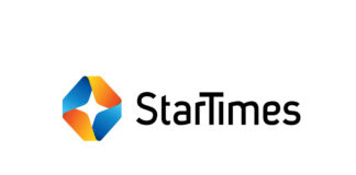 Pricing and packages for StarTimes Uganda (1)