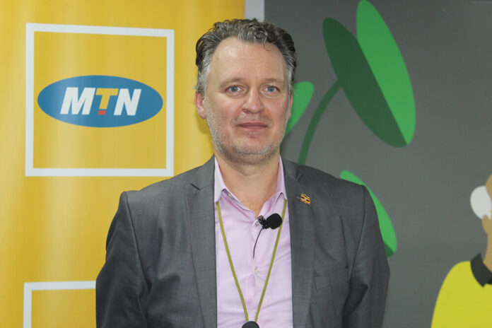 Wim-Vanhelleputte MTN Uganda Sets Its Share Price (1)
