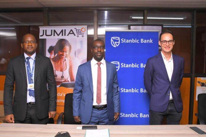 lifestyleug.com__Stanbic Bank free delivery shopping on Jumia Uganda (1)