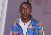 nbs Kayz arrested remanded to Kitalya prison (1)
