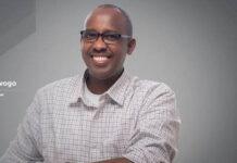 odrek Rwabwogo biography (1)