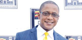 peter sematimba wife biography (1)