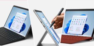 surface-laptop-studio (1)