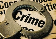 teachers are arrested in Iganga for illegal classes