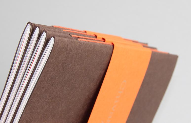 Chivas book smaller pic 1
