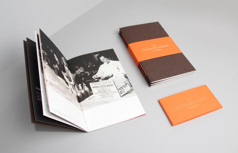Chivas book smaller pic 2