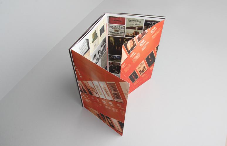 Chivas book smaller pic 3