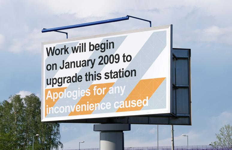 Network Rail smaller pics 2