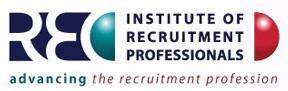 Institute-of-Recruitment-Professionals-Logo.jpg