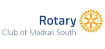 rotary madras south