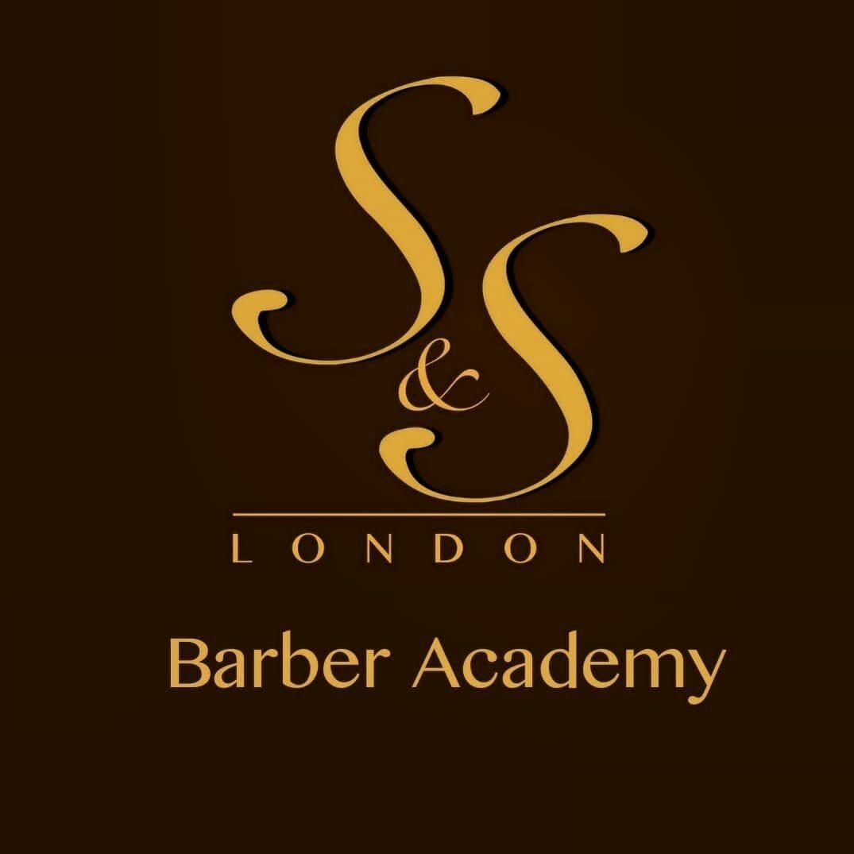 Strap & Scraper London Academy