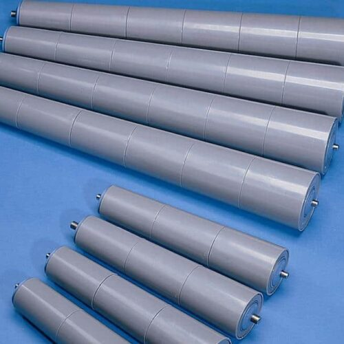 Conical-rollers-2