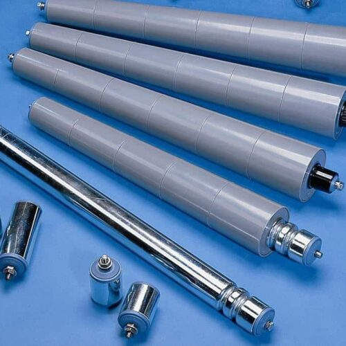 Conical-rollers-3