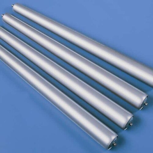 Conical-rollers-4