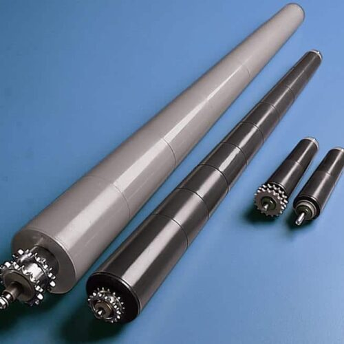Conical-rollers-5