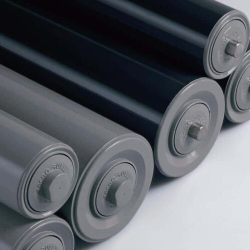 PVC-rollers-3
