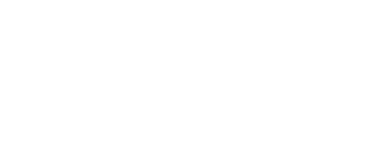 Moby 01 white