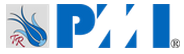 PMI-TR_logo