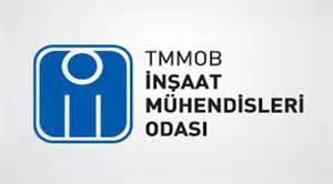 TMMOB_logo